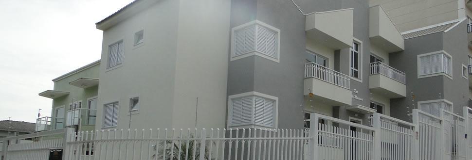 RESIDENCIAL VILA MARIANA, Santa Rita II, Pouso Alegre MG