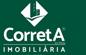 Correta Imobiliária - Imobiliária em Pouso Alegre - MG, Casas, Apartamentos, Terrenos, Compra, Venda, Consultoria Imobiliária